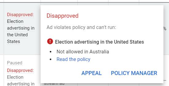 https://files.fish.xk.io/ga-election-advertising-usa-aus.png